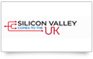 silicon valley UK logo